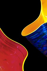 Color Curves. (musicman67) Tags: chihuly glass colors washington pentax vivid explore pacificnorthwest dalechihuly brilliant fineartphotos colorphotoaward colourartawards putintoartlegacy putintovividmasters putintogold