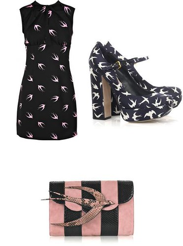 my_dream_night_time_summer_outfit
