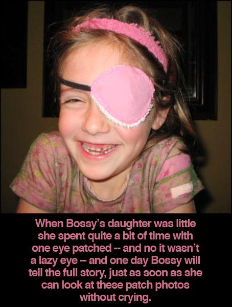 bossys-daughter-eye-patch