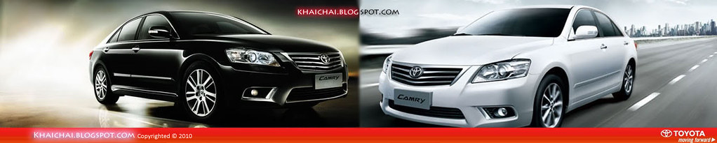 Toyota-Camry-Exterior1aa copy