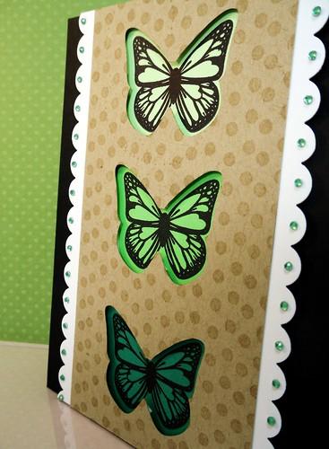 Embellish Challenge PTI Butterflies (3)