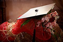 Graduation  (Al HaNa Al Junaidel  =)) Tags: al graduation hana f                canon450d               junaydel         hana junaidel