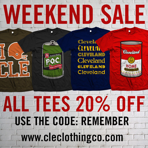 CLE_WEEKEND_SALE