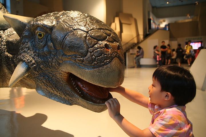 台中自然科學博物館0022