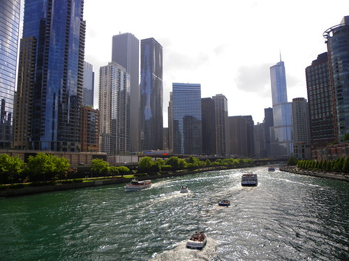 5.23.2010 Chicago (62)