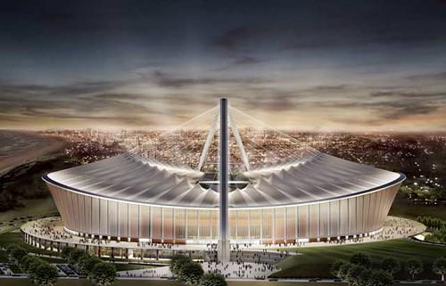 moses_mabhida_stadium2