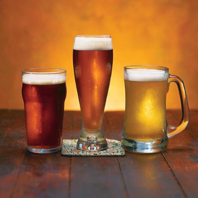 beer-l