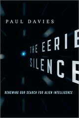 eerie_silence