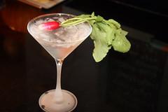 radish martini 046