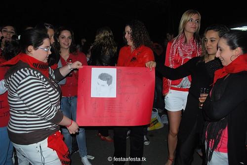 Festeir@s - 2010- 00057 - Parada (Ordes)