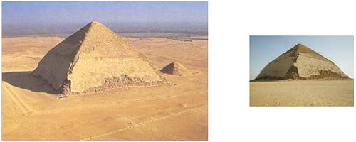 Piramide_Romboidal