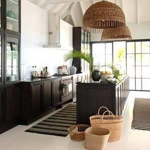 kitchen inspire - urbanstylevibes