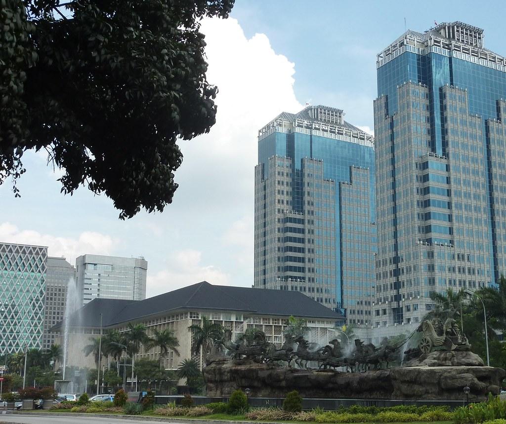 Java-Jakarta (173)