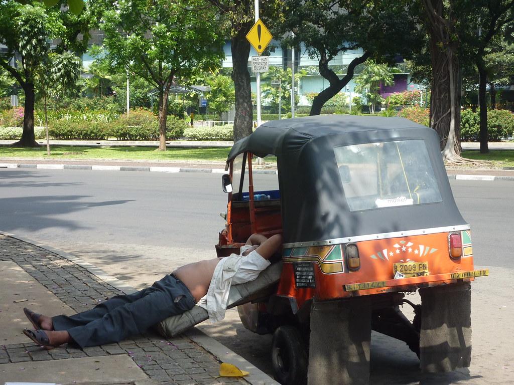 Java-Jakarta (175)