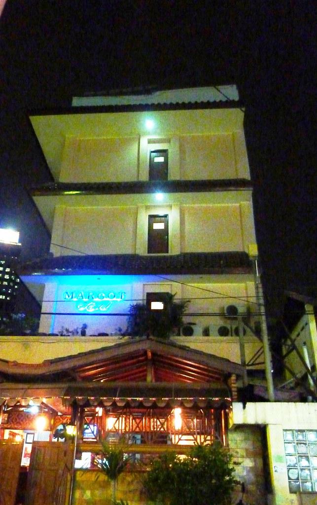 Java-Jakarta (79)