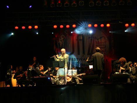 Orquestra Kuarup