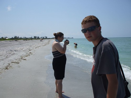 Sanibel 2010 WED 021