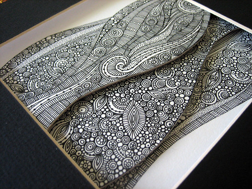 layersdetails_02_valentinaramos