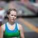 Freihofer's Run for Women - Albany, NY - 10, Jun - 13 by sebastien.barre