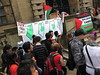 "Third Free Gaza convoy massacre protest 10 • <a style=""font-size:0.8em;"" href=""http://www.flickr.com/photos/73632013@N00/4675936818/"" target=""_blank"">View on Flickr</a>"