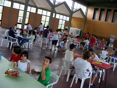 2010-06-05 - Pozoblanco - 18