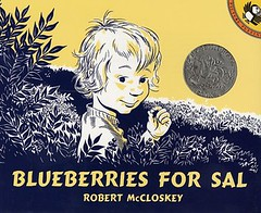 blueberriesforsalcover
