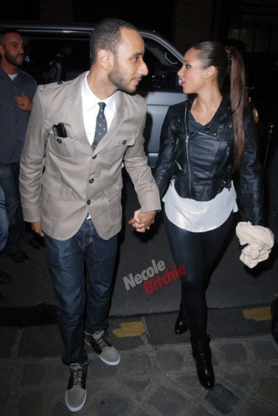 alicia-keys-and-swizz-beatz-1 by jazmynae