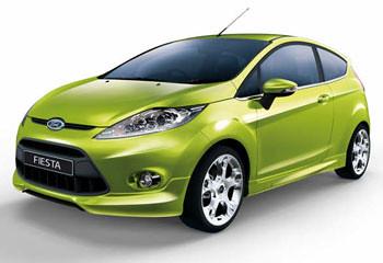 Ford-Fiesta_Green-1
