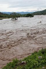 baudchon-baluchon-guatemala-inondations-2