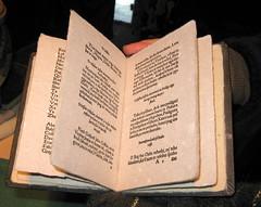 Dos primeiros na Eslovnia (Amrico Meira) Tags: bled livro slovene eslovnia slovenja challengeyouwinner duetos slovinja matejarozman pregamesweepwinner