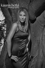 Jennifer (kaunis hetki photography) Tags: portrait sexy beautiful fashion canon rebel xt model glamour florida jupiter rebelxt palmbeach affordable oneflash modelmayhem singlestrobe onestrobe bareflash budgetphotography budgetlens kaunishetki