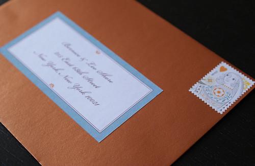 AR_invite_envelope by you.