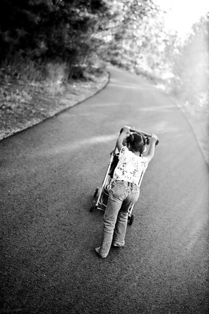 summer stroller3