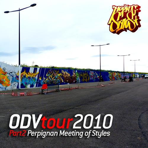 ODVtour2010 part2