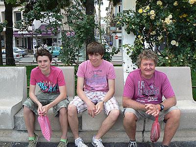 les trois roses.jpg