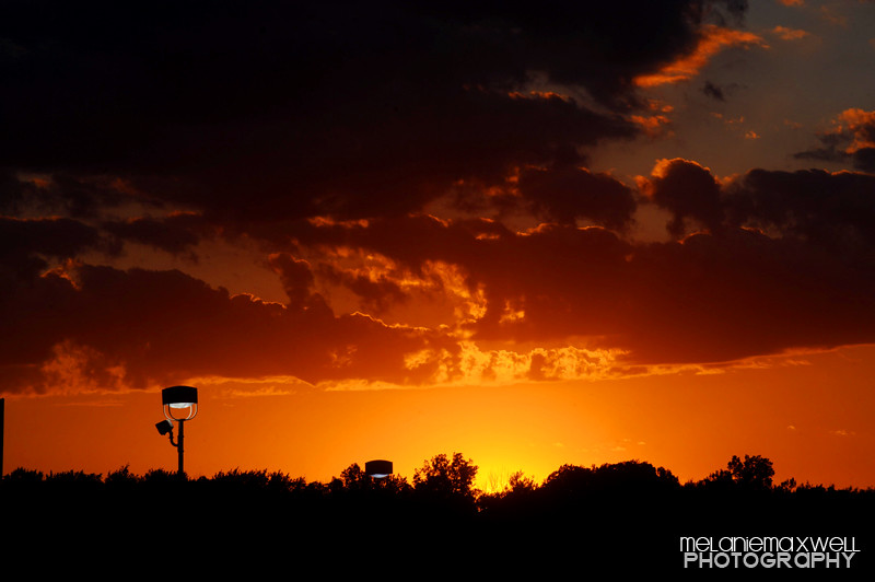 060910_Sunset_MRM