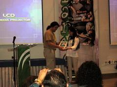 2010-06-09 - Premios Códoba Joven 2009 - 03