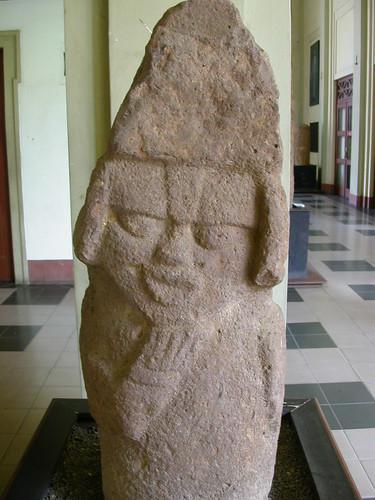 June 10 2010 Managua Museum (16)