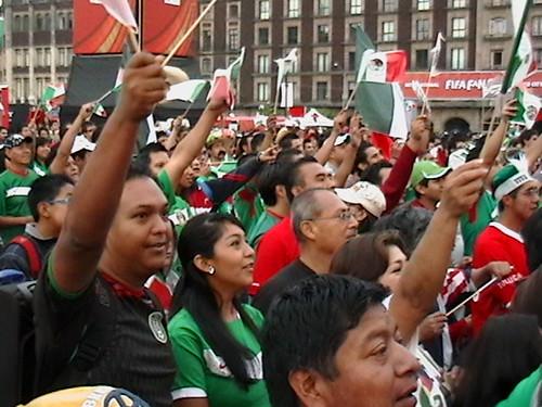 Fan Fest Mexico City03