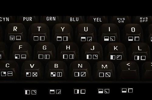 vintage_computers_code