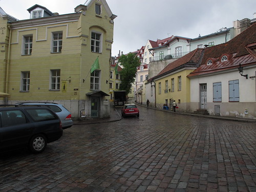 12th June 2010 - Tallinn, Estonia 007