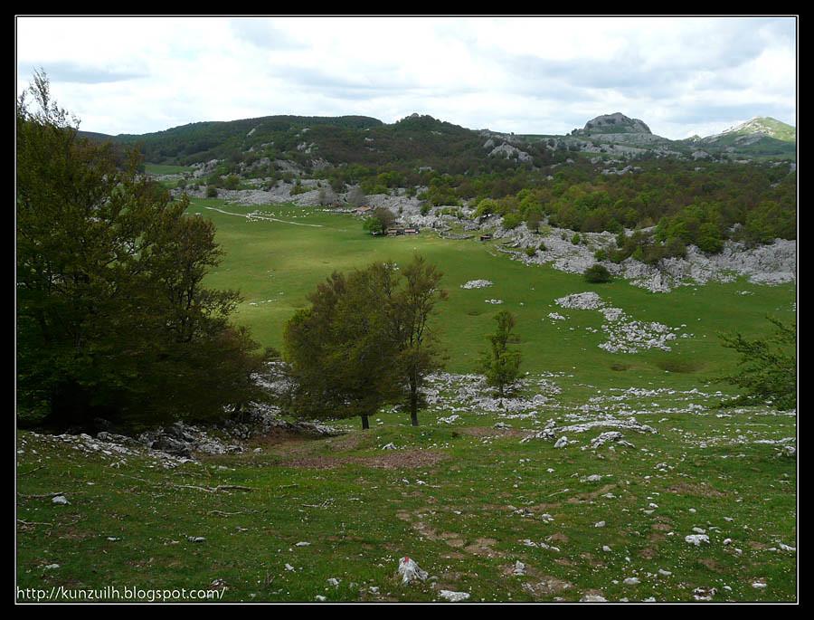 Aizgorri_141139