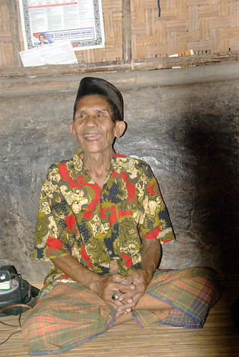 1078 - J15 - Lombok - Village de Rambitan - _IGP2553