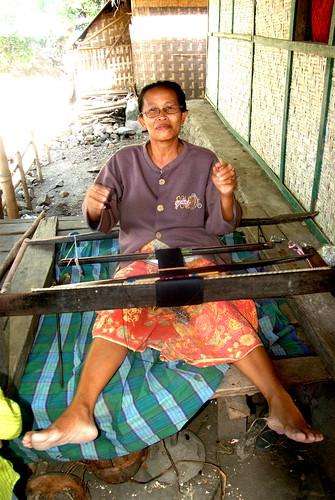 1081 - J15 - Lombok - Village de Rambitan - _IGP2547
