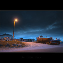 Inis Oirr Dawn (Tony Murphy) Tags: