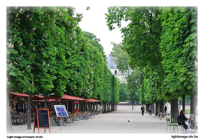 Paris0510_00246