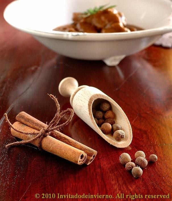 Sephardi stew 3