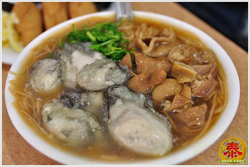 01老攤肉粥 (9)