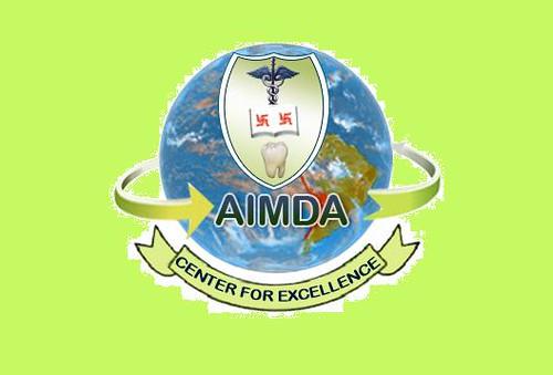 Agravat's International Medical & Dental Academy  AIMDA