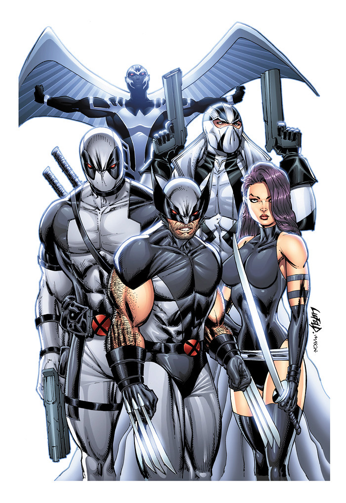 Uncanny_X-Force_by_Rob_Liefeld